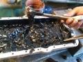 Как сделать гуще моторное масло