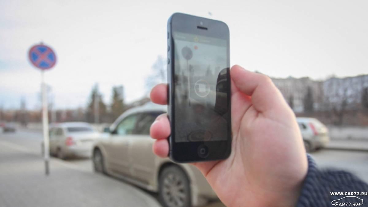 Снятое с мобилы, Видеозаписи Домашнее порно DP18 ВКонтакте 24 фотография