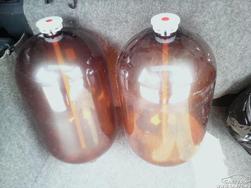 Поделки из кеги из под пива 30 литров 45