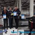 24.12.2017_1 этап_Зимний спринт 2017/18