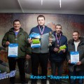 06.01.2018_2этап_Зимний спринт 2017/18