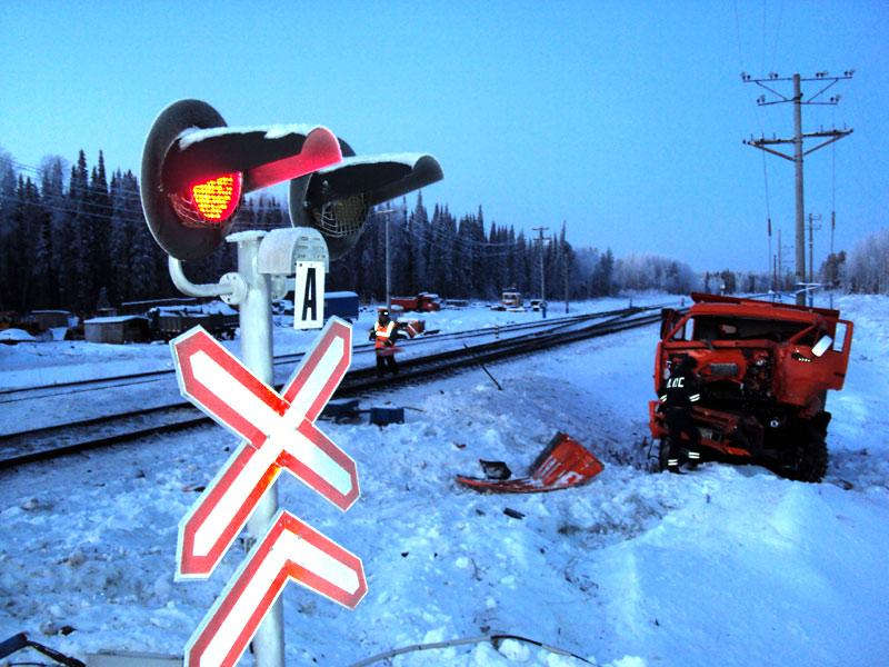 kamaz_train.jpg